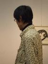 Sayama_koten_2007_dec_009_3