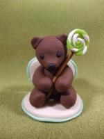 Sakuhin_2009_3_010_3