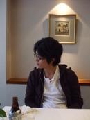 2009_keisuke_003