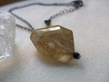 2010_spring_stoneparfait_102